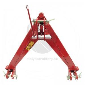 Nosný trojuholník do 1200 kg