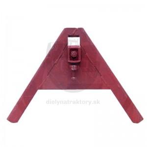 Nosný trojuholník do 500 kg