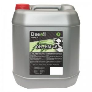 Dexoll OHHM 46 20 L