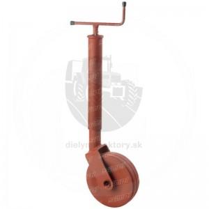 Oporné koleso pre príves (náves) Ø 70 mm
