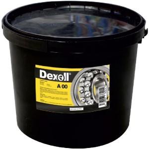 Mazivo DEXOLL A00 4,5 kg