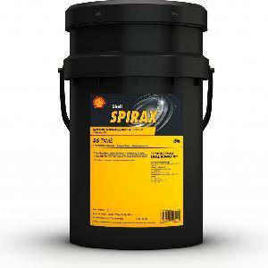 Spirax S6 TXME 10W-30 20L (Donax TDS)