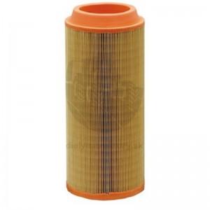 Vzduchový filter