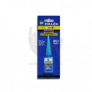 Zollex Fixácia závitov BFU-5 10g